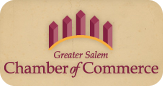 Greater Salem NH Chamber Logo